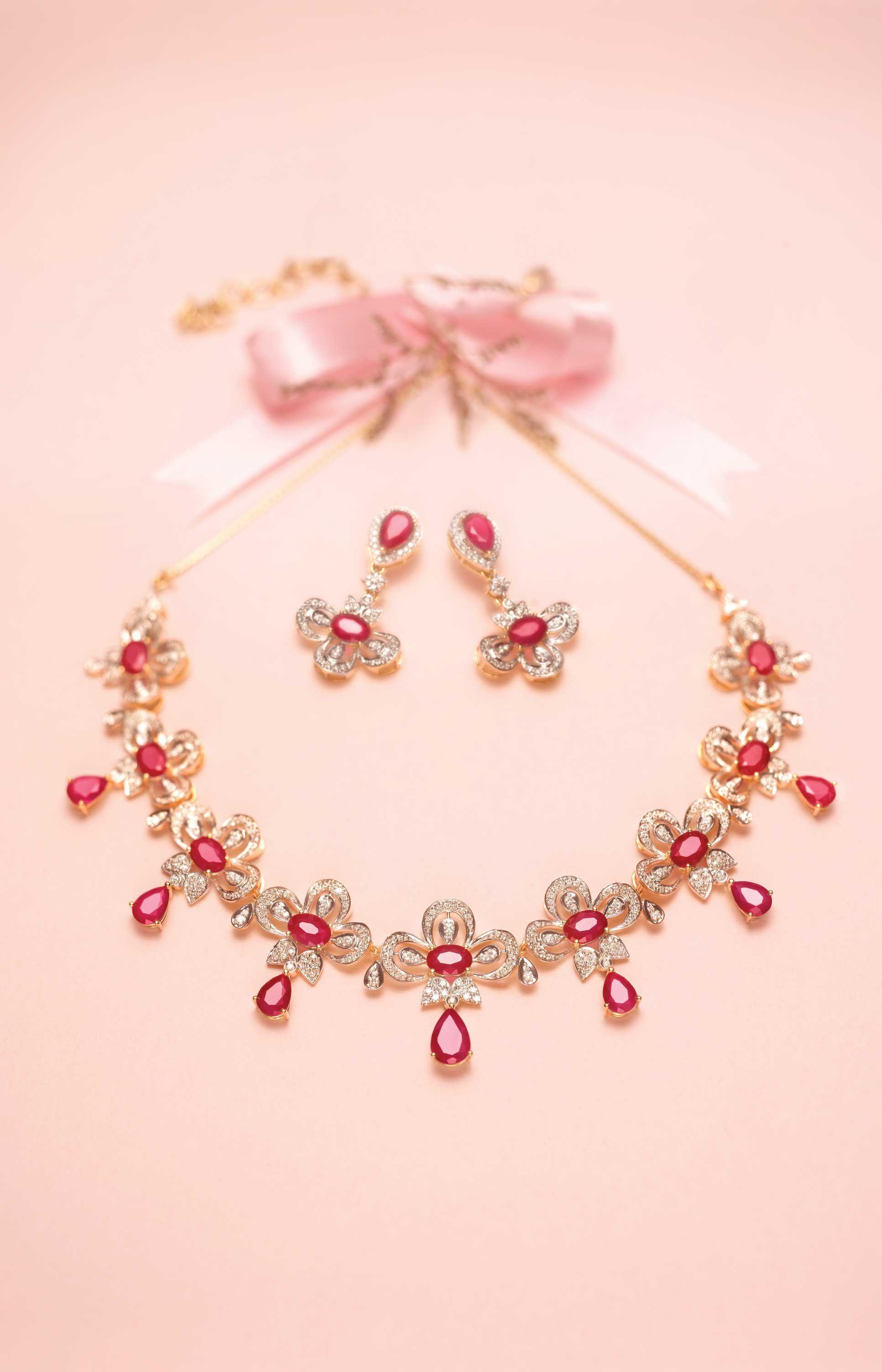 Pin by lêtuyền reynolds on blacktie jewelry pinterest diamond