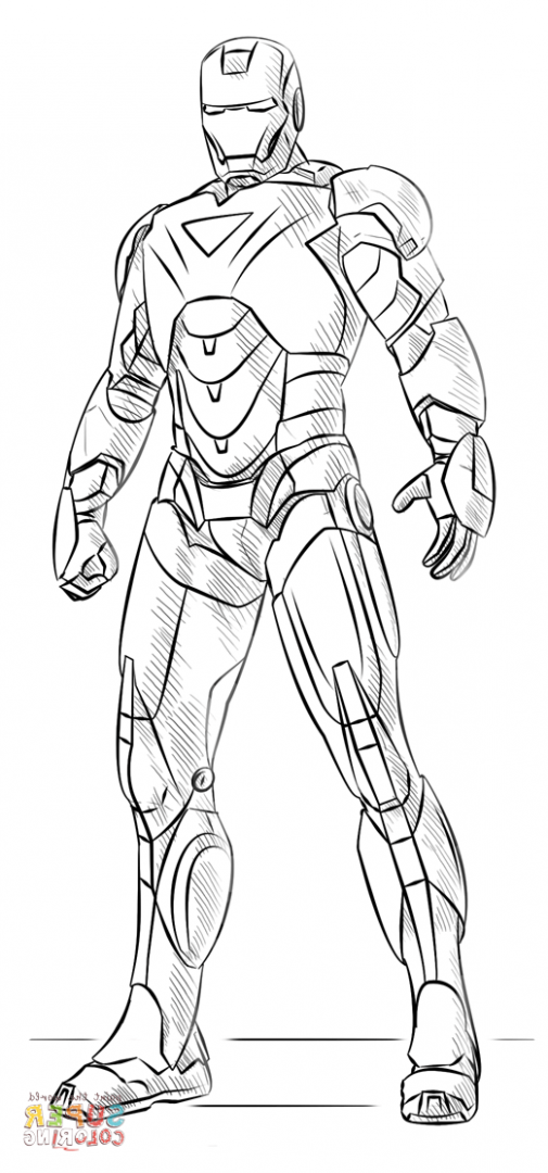 The Reasons Why We Love Iron Man Drawing For Coloring Coloring Iron Man Art Iron Man Drawing Iron Man Tattoo