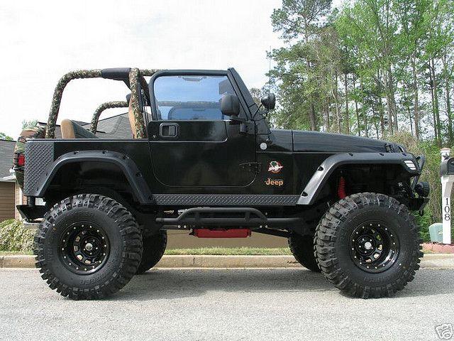 Jeep Wrangler Carros Y Camionetas Jeep Cj Jeep