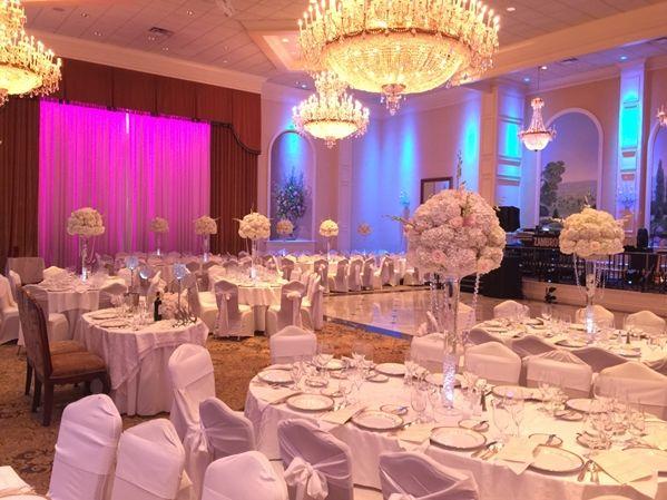 Dahlia Floral Event Design Beautiful Wedding Centerpiece Floral Event Design Dahlia Flower