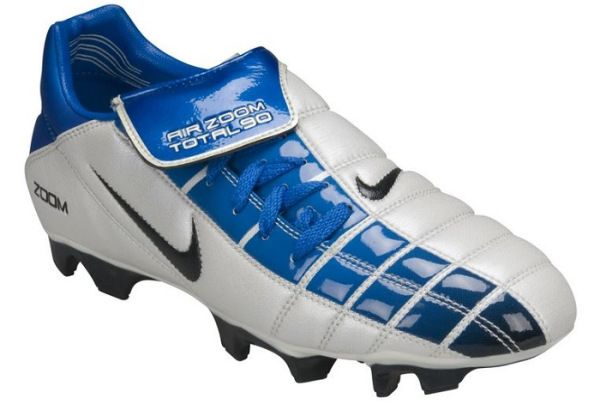 the best attitude 61ff7 5d8d6 Nike Total 90 Air Zoom
