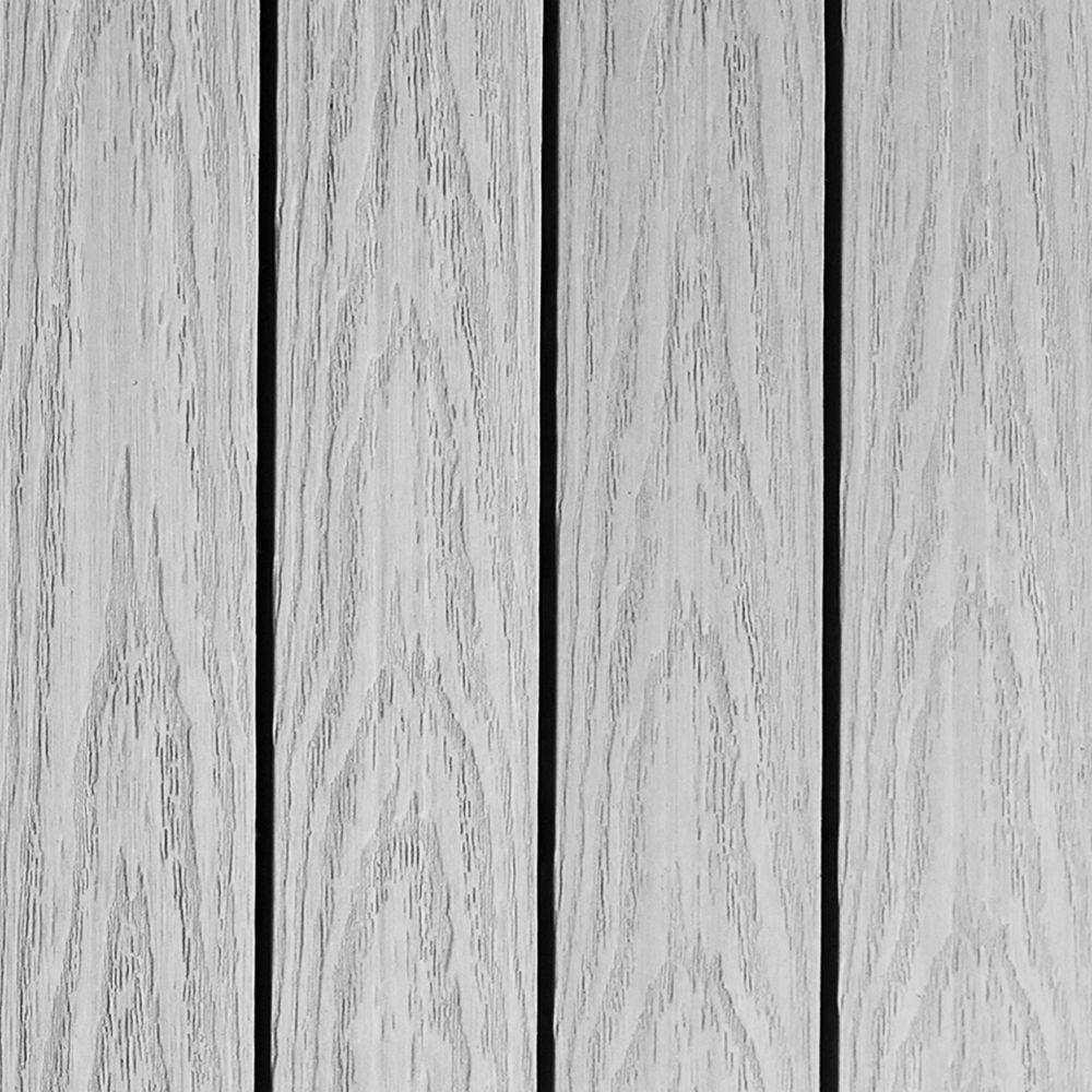 Builddirect Kontiki Interlocking Deck Tiles Composite Quickdeck Series Deck Tiles Interlocking Deck Tiles Deck Tile