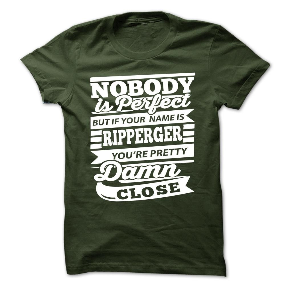 (New Tshirt Design) RIPPERGER at Facebook Tshirt Best Selling Hoodies, Funny Tee Shirts