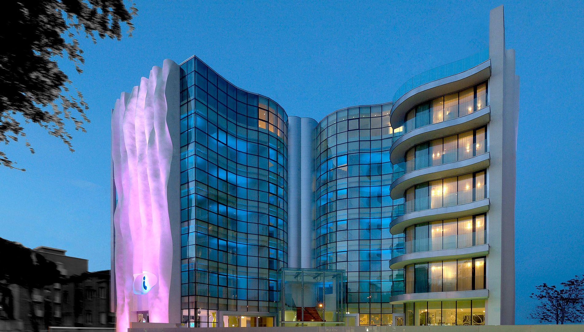 design hotel rimini hotel rimini 5 stelle design hotel