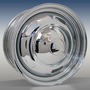 Hhr Wheels Accessories Wheel Accessories Chevy Hhr Wheel