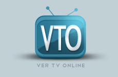 Ver Tv Online Vto Ver Tv Online Ver Televisão Assistir Tv Ao Vivo