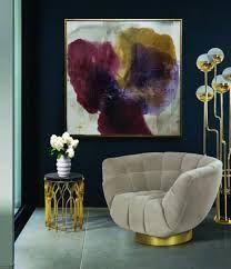 Die besten erstaunlichen Herbst Tendenzen. Wohndesign luxus | wohndesign | design inspirationen | teuer | schöner wohnen | wohnzimmerideen | wohnideen | einrichtungsideen | innenarchitektur | inneneinrichtung | raffinesse | elegant