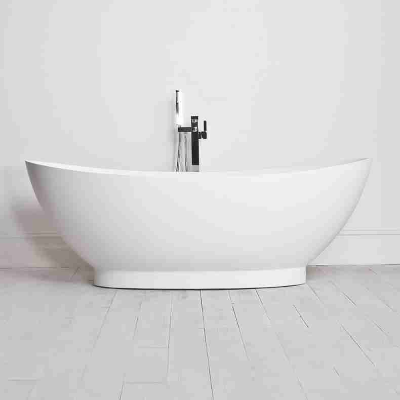 Superbe New Post Trending Oasis Bathtubs Visit Entermp3.info