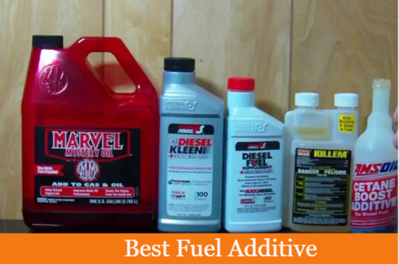 Top 10 Best Fuel Additive Fuel Additives Fuel Fuel Delivery