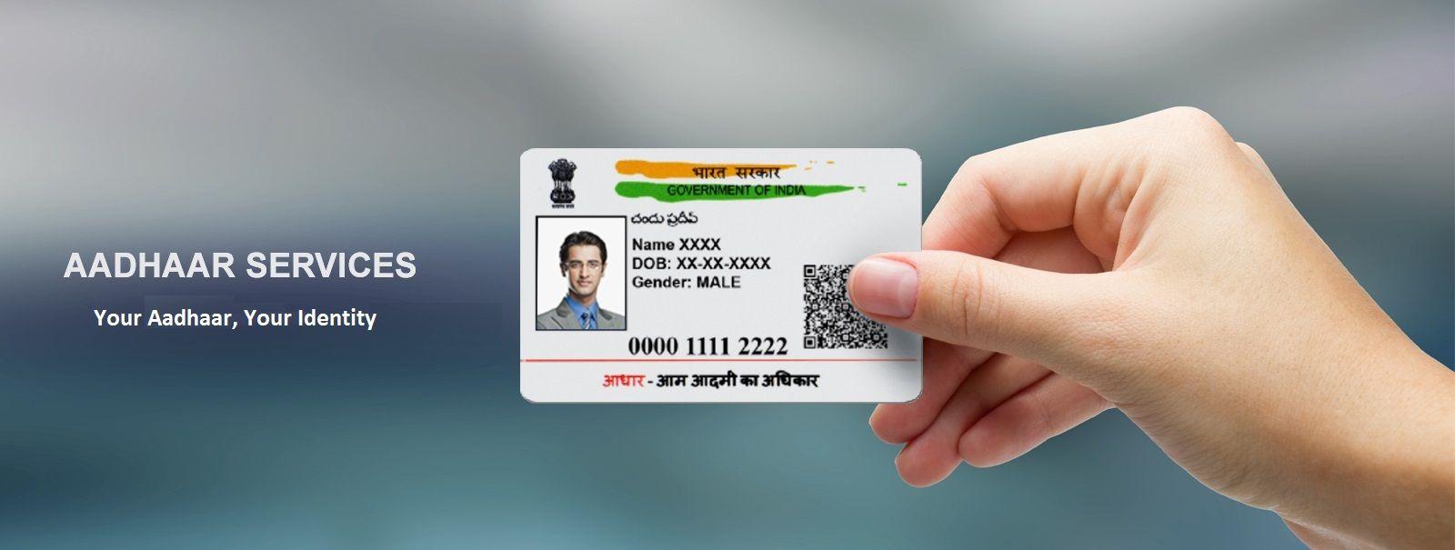 Aadhar Card List Name In 2021 Aadhar Card Cards Names