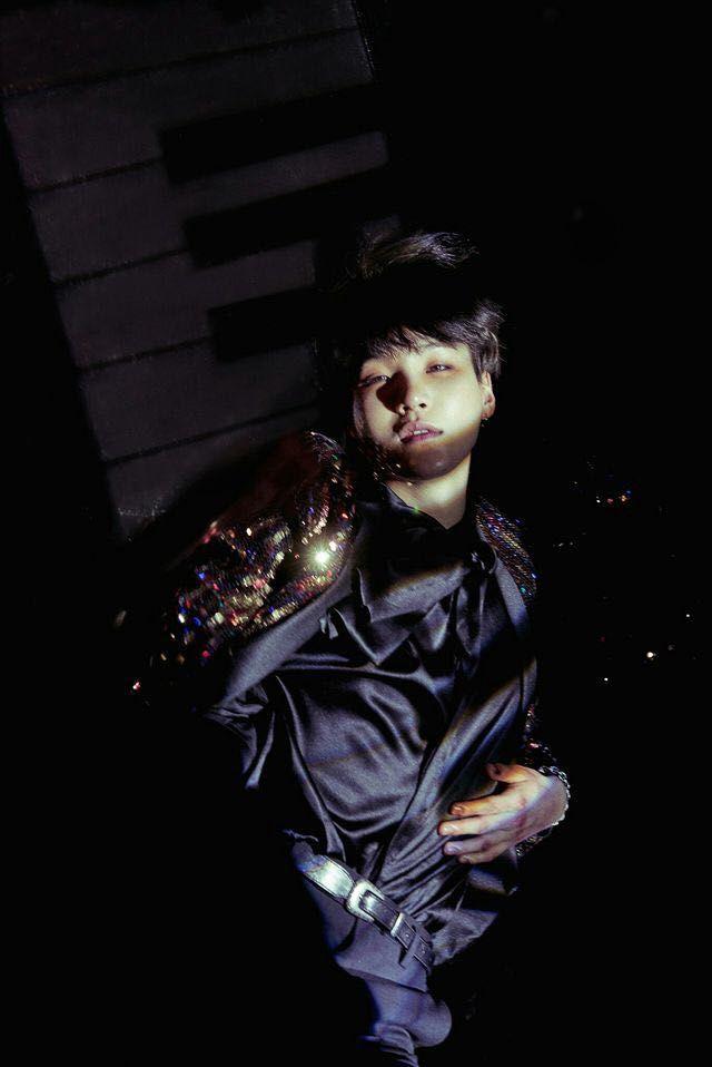 BTS: Yandere Horror | BTS | Bts concept photo, Bts suga, Bts