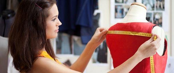 Cursos de moda no Brasil e sua importância para o profissional de moda
