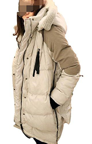 Pin By Whitney Noel On Fashion Coat Jackets Coats For Women