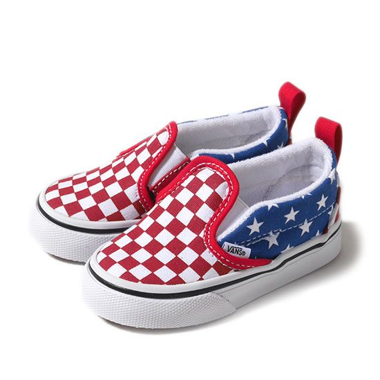 69c380b3a1 baby checkered vans   OFF69% Discounts