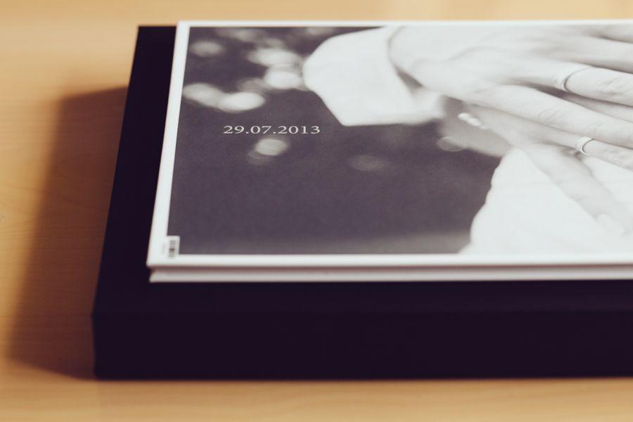 Pin Von Cinebook Fotobuch Auf Fotobuch Beispiele Fotobuch Hochzeit Fotobuch Beispiele Fotobuch