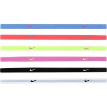 Nike Women's Fashion Headbands - 6 Pack