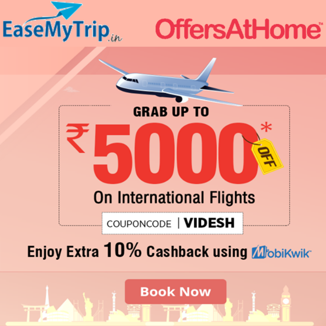 Pin by on Travel Book flight tickets