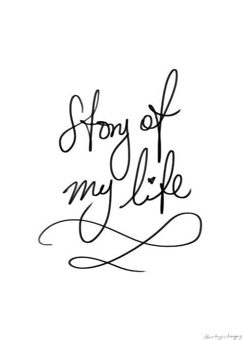 niall horan, soml, zayn malik, story of my life, liam ...