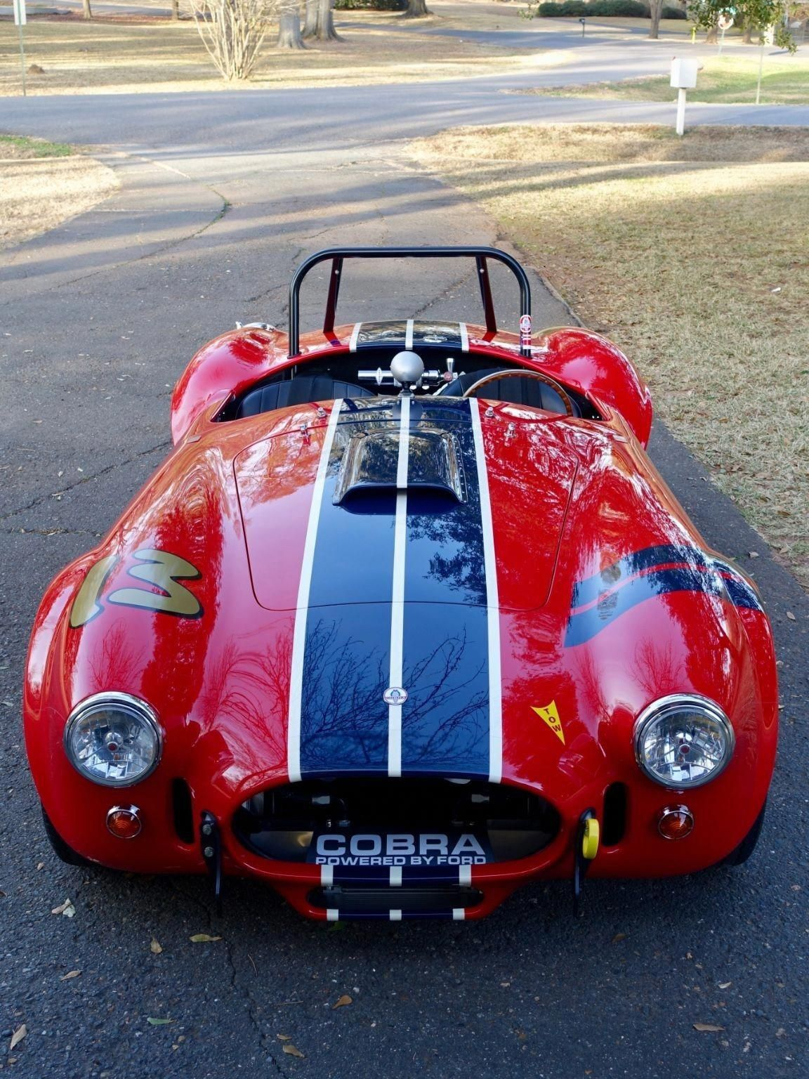 Mustang Cobra Dewa Poker Agen Poker Domino Bet Texas Poker Dewa Domino Poker Facebook Www Idsun88 Com Fordcla Super Cars Classic Cars 1965 Shelby Cobra