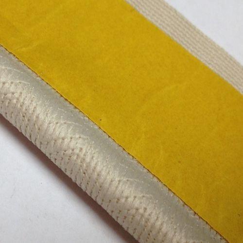 Instabind Regular Binding Per Linear Ft Rug Binding Diy Carpet Diy Carpet Cleaner