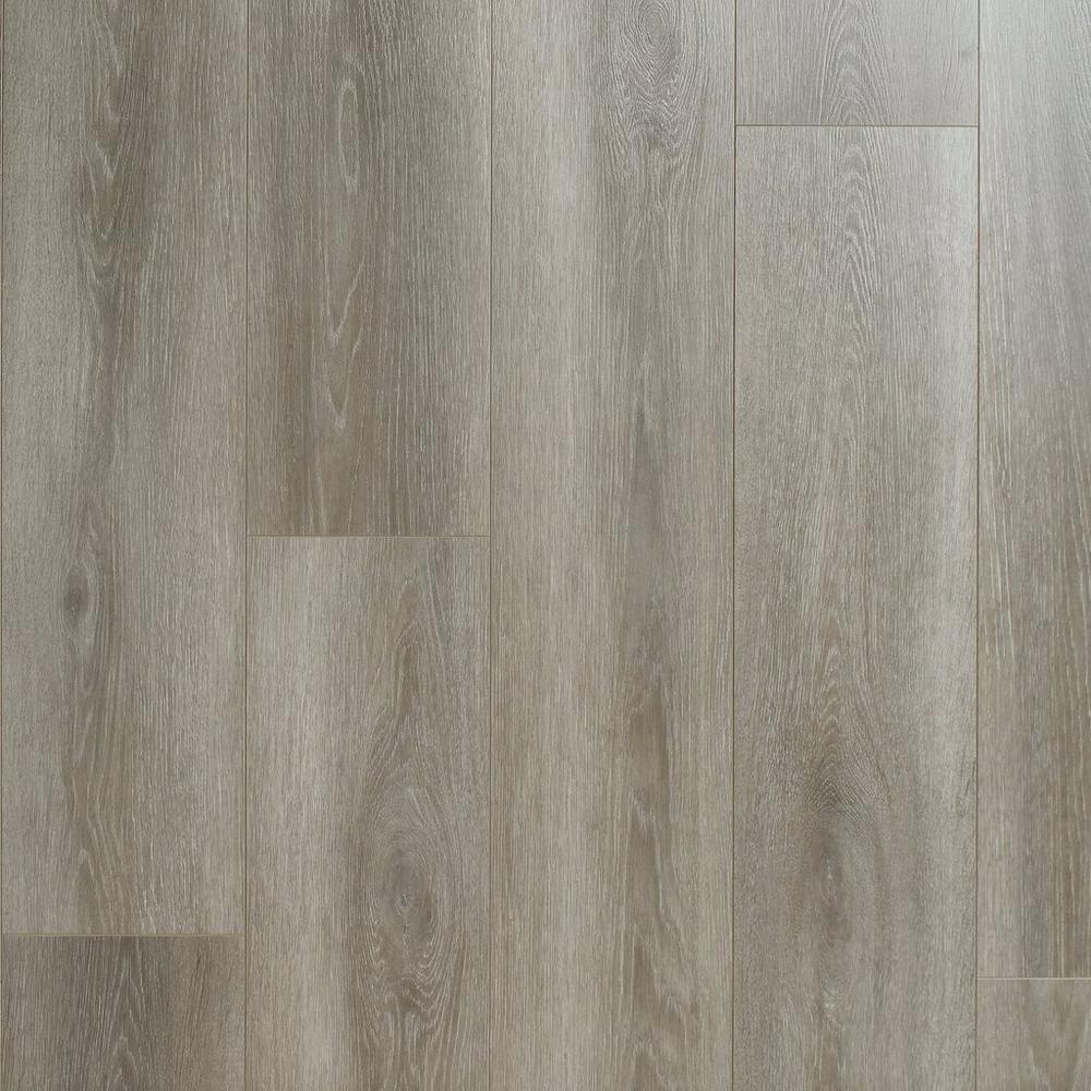 Whistling Hills Rigid Core Luxury Vinyl Plank Cork Back In 2020 Luxury Vinyl Plank Vinyl Plank Luxury Vinyl