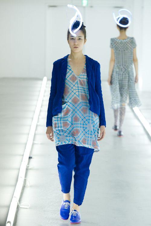 mintdesigns 2011-12 a/w