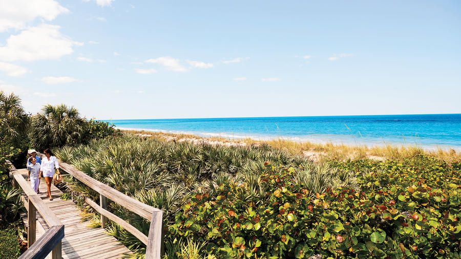 Best Beach Towns Best Places To Live East Coast Beaches Coastal Cities