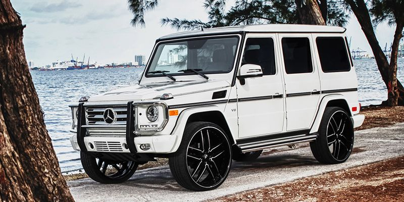 1647 Wheels Cars I Love Pinterest G Wagon Mercedes Benz And Benz
