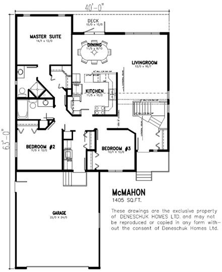 images about Realistic ish Dream Home on Pinterest   House       images about Realistic ish Dream Home on Pinterest   House plans  Square Feet and Country House Plans