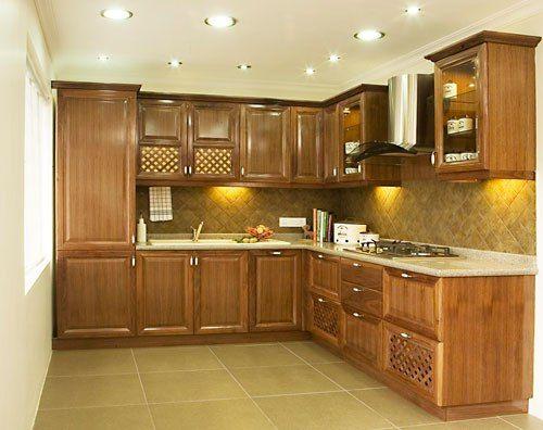 Small Indian Kitchen Design Photos Home Design Ideas Living Rooms Designs Big Villas Homes S Kitchen Design Software Online Kitchen Design Kitchen Tools Design