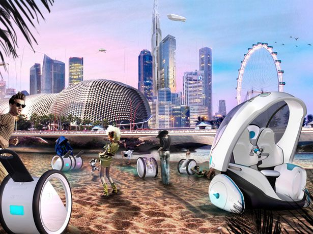 gemini-future-mobility-vehicle-for-metropolitan-area-of-singapore6.jpg (615×461)