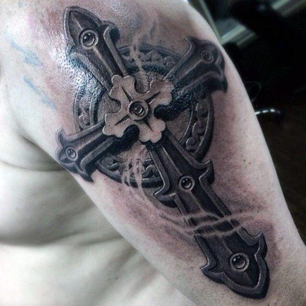 Pin On Tatts