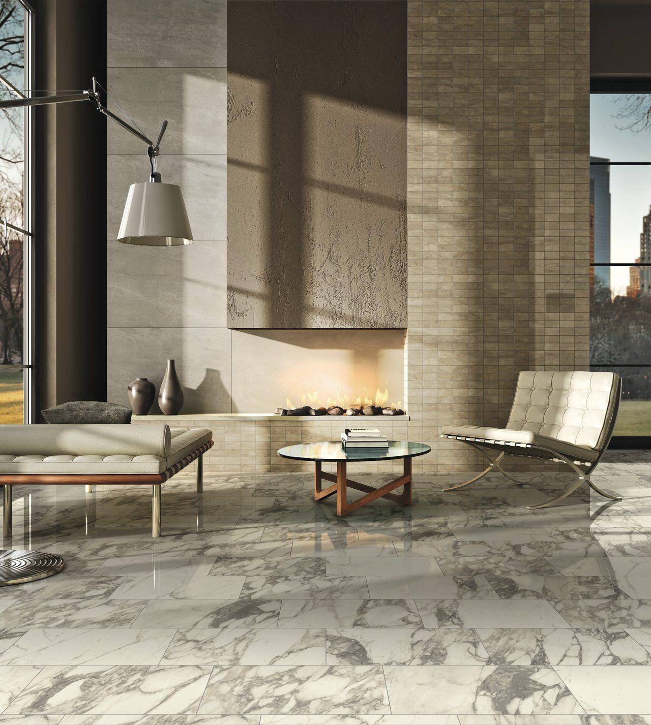 Floor iris us carrara select arabescato 12 x 24 polished wall carrara dailygadgetfo Gallery
