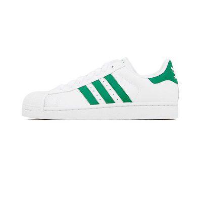 Sneakers, Adidas superstar ii, Toe shoes