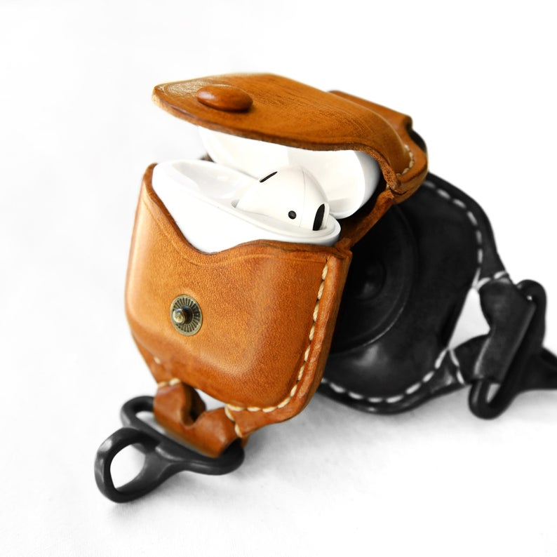 Pin By Scott Johnson On Leather Tech In 2021 Leather Cover Fine Metal Leather Mouse