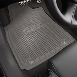 Floor Mats All Weather Impala Floor Mats Chevrolet Impala
