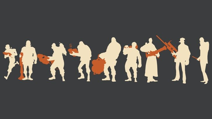 Pin By Nick Digregorio On Team Fortress 2 Team Fortress 2 Medic Team Fortress 2 Soldier Team Fortress 2