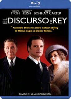 Pelicula El Discurso Del Rey 2010 King S Speech Movies Worth Watching Good Movies