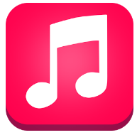 Download Offline Radio Apk for Android - Download Free Android Games