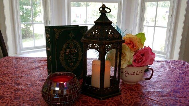Good Table Eid Al-Fitr Decorations - 209eb33cd39fe1fcf549f1dcbb9d8420  Image_738767 .jpg