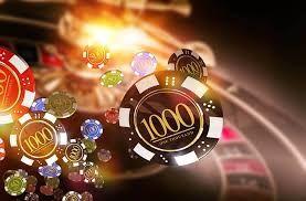 Online live casino wiesbaden
