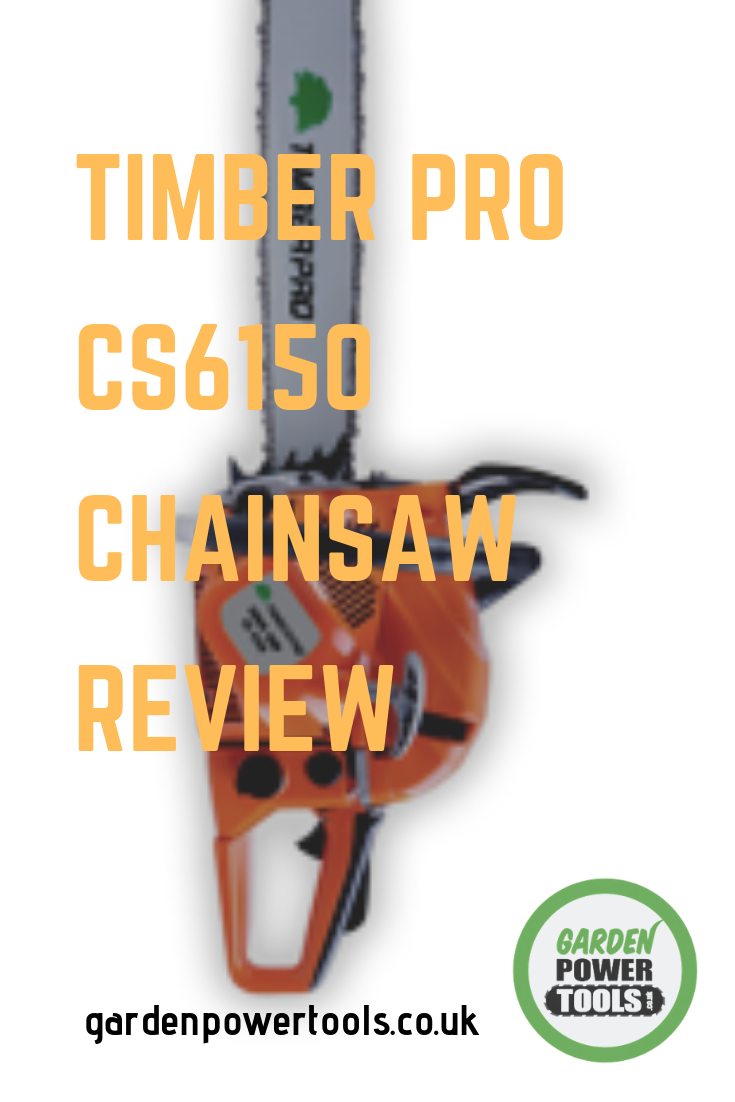 Exposed 1 Timberpro Chainsaw Exclusive Review Good Grades Chainsaw Reviews Chainsaw