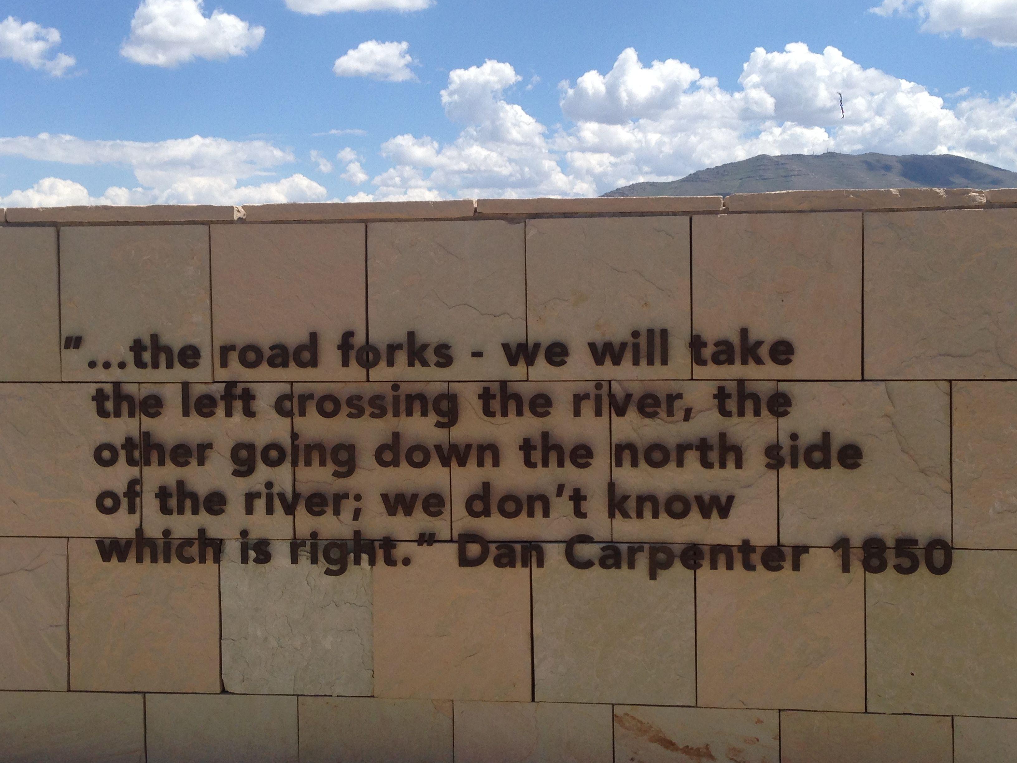 Dan Carpenter 1850
