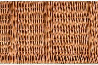 Do it yourself wicker chair repair chair repair do it yourself wicker chair repair solutioingenieria Choice Image