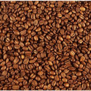 Coffee Beans Desktop Background coffee beans hd wallpaper | coffee beans hd images, coffee beans