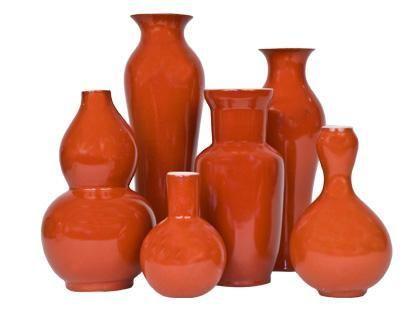 Suzie: Decor/Accessories   Jayson Home U0026 Garden :: Accessories :: Vases