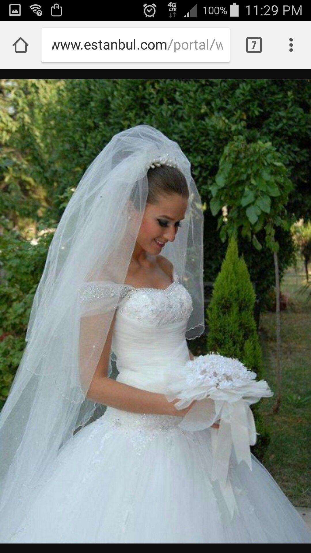 Pin by A on wedding | Pinterest | Wedding