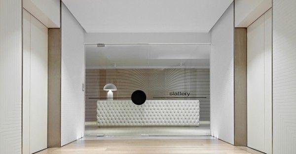 Slattery-Australia-Office-by-Elenberg-Fraser-Melbourne-14