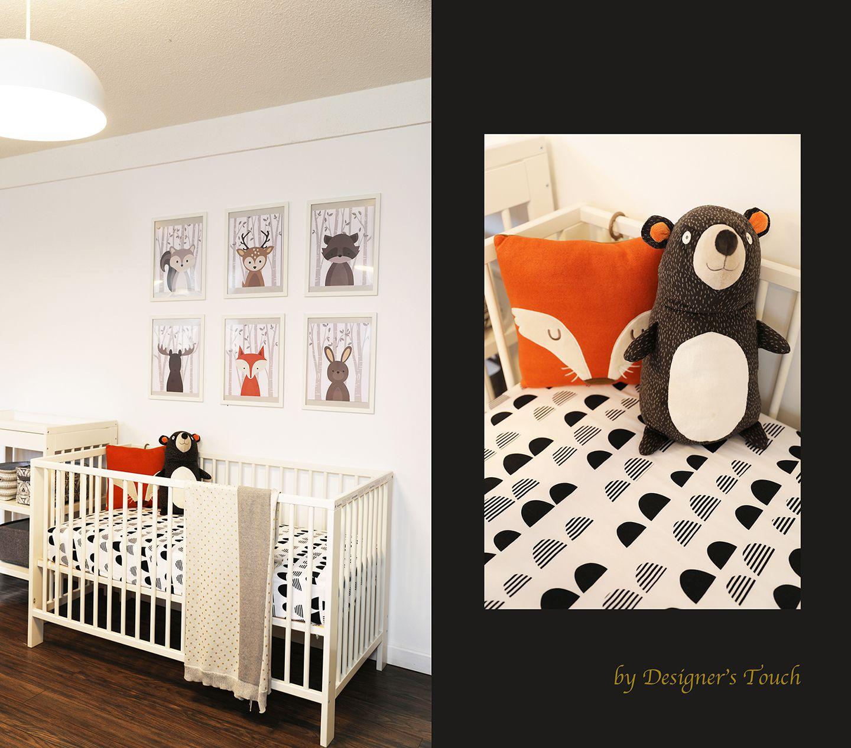 Home Daycare Design Ideas: Design , Toddler Bed, Decor
