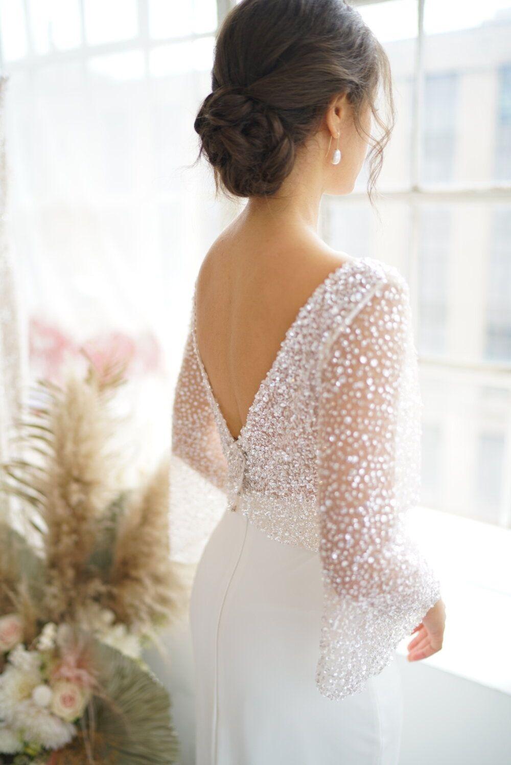 45+ Wedding dress topper australia ideas
